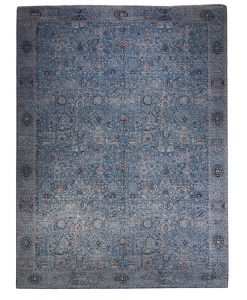Vintage carpet India - Brokking Vloerkledenspecialist