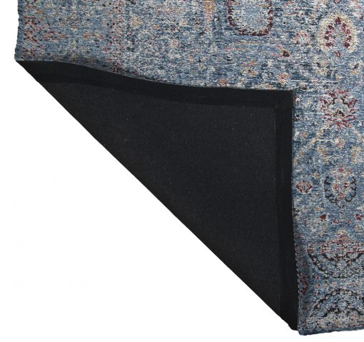 Vintage carpet India - 2 - Brokking Vloerkledenspecialist