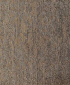 TB Versailles Relief taupe - Brokking Vloerkledenspecialist