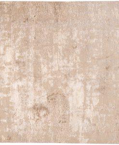TB Wall Gris - Brokking Vloerkledenspecialist