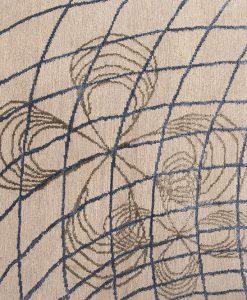 Spirocube desing detail - Brokking Vloerkledenspecialist