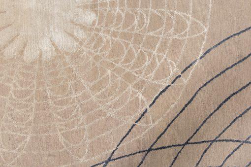 Spirocube design detail2 - Brokking Vloerkledenspecialist.nl
