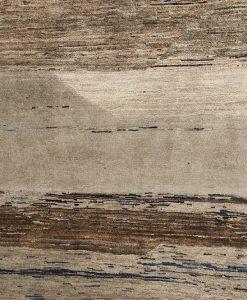 Pakistan Coloured Earth vloerkleed Brokking Vloerkledenspecialist.nl IJsselstein