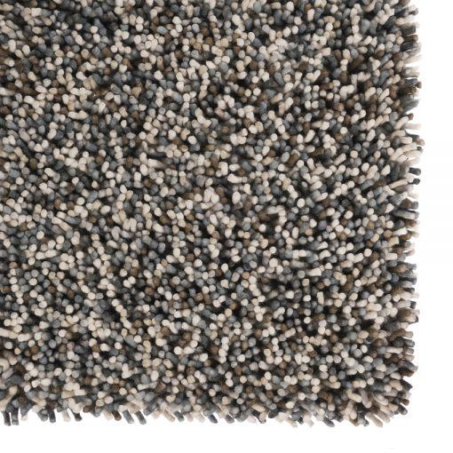 De Munk Carpets Rinaldo - 04 vloerkleed - Brokking Vloerkledenspecialist.nl IJsselstein