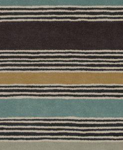 B&C India modern stripes vloerkleed Brokking Vloerkledenspecialist.nl IJsselstein