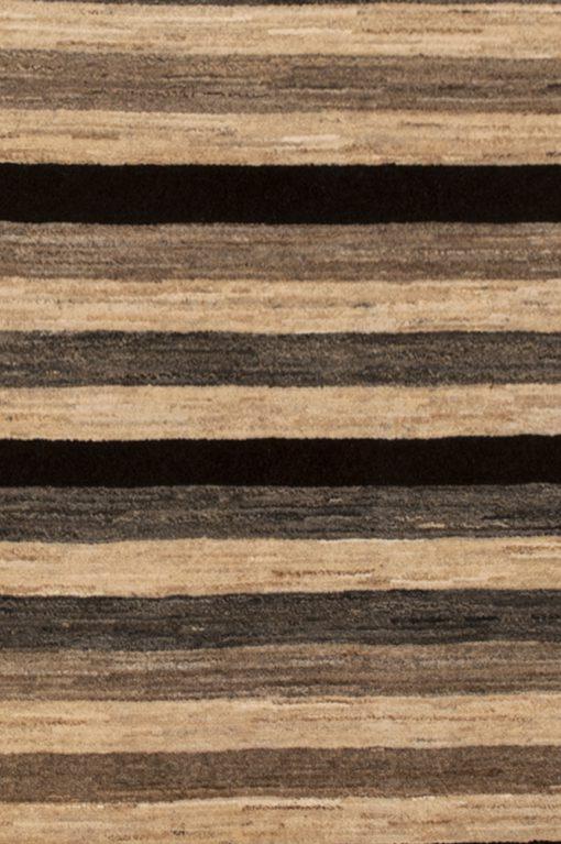 Stripes design Iran detail   Brokking Vloerkledenspecialist