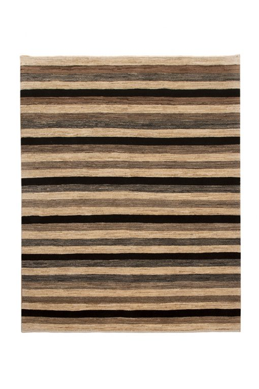 Stripes design Iran | Brokking Vloerkledenspecialist