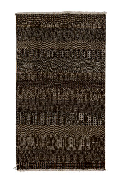 Pampas design vloerkleed | Brokking Vloerkledenspecialist