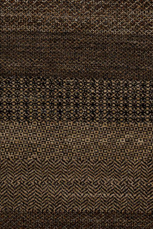 Pampas design vloerkleed detail | Brokking Vloerkledenspecialist