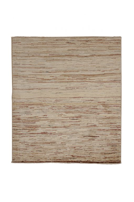 Stripe Ziegler design vloerkleed | Brokking Vloerkledenspecialist