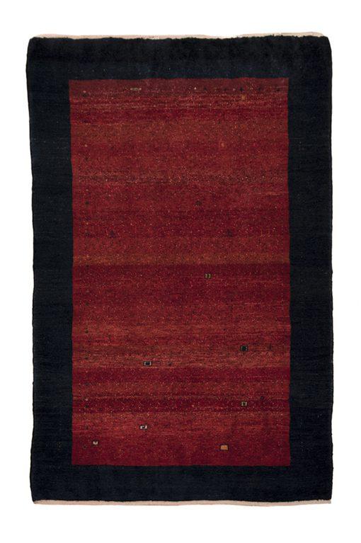 Luribaff design vloerkleed uit Iran | Brokking Vloerkledenspecialist