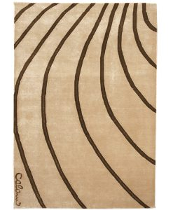 Design vloerkleed Colani | Brokking Vloerkledenspecialist
