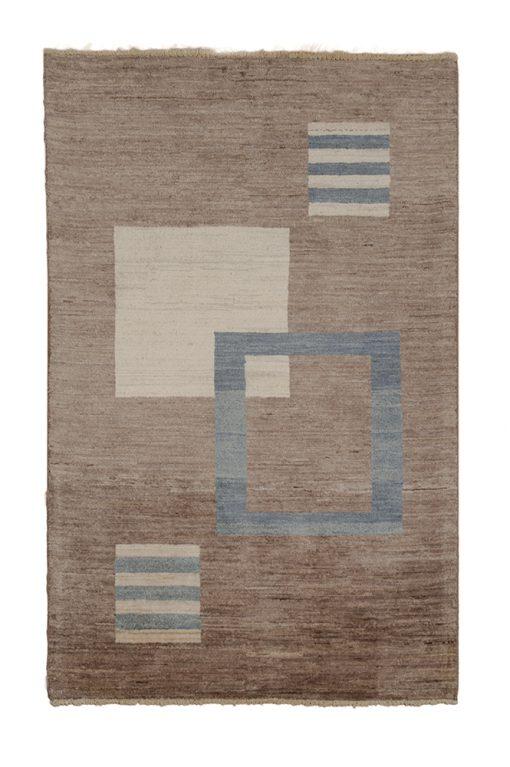 Pakistan Modern Carpet design | Brokking Vloerkledenspecialist