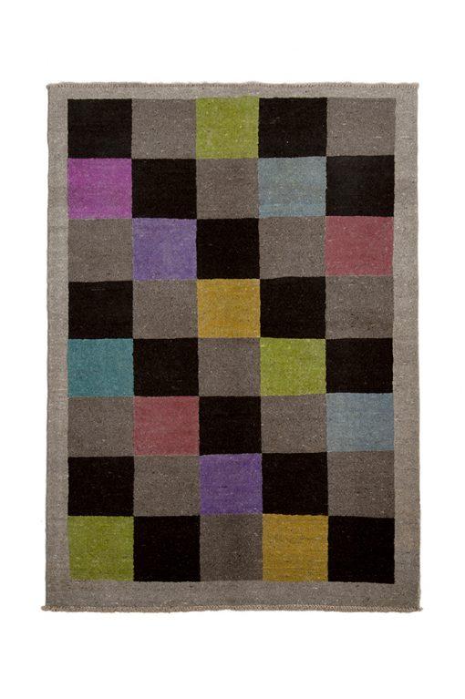 Blocks Colourdesign Pakistan | Brokking Vloerkledenspecialist