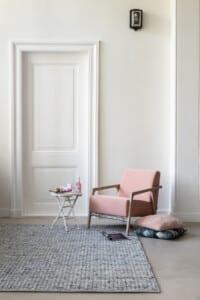 Firenze 21 van De Munk Carpets