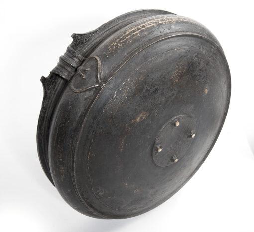 Koperen Urli (Indische schaal) accessoire Brokking Vloerkledenspecialist.nl IJsselstein (111)