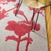 FB-Floral-300-Poppy-039600-SFEER-C