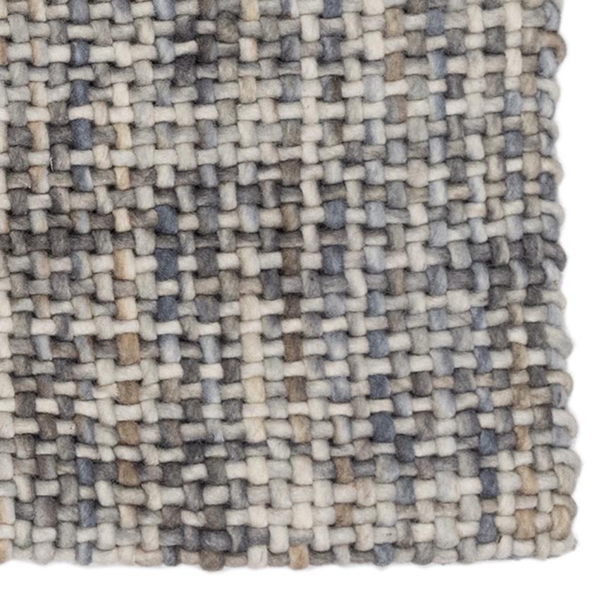 Cirella 01 De Munk Carpets