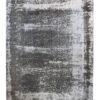Vintage vloerkleed – Brokking Vloerkledenspecialist