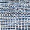 Spirit grey-blue vloerkleed – Brokking Vloerkledenspecialist