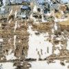 """340427062Pearl Collection """"Mountain Joy"""" vloerkleed Brokking Vloerkledenspecialist.nl IJsselstein (2)020-00581"""