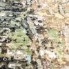 """Pearl Collection """"Mountain Joy"""" vloerkleed Brokking Vloerkledenspecialist.nl IJsselstein (2)"""