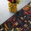 DSC_14Iraans Luribaft flower vloerkleed – Brokking Vloerkledenspecialist81