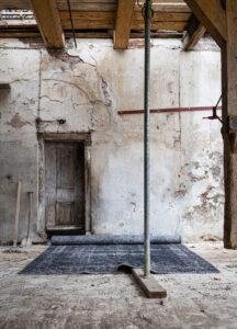 Verbouwen of verhuizen nieuw vloerkleed