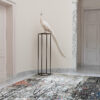 "Pearl Collection ""A Night In Paris"" vloerkleed Brokking Vloerkledenspecialist.nl IJsselstein (2)"