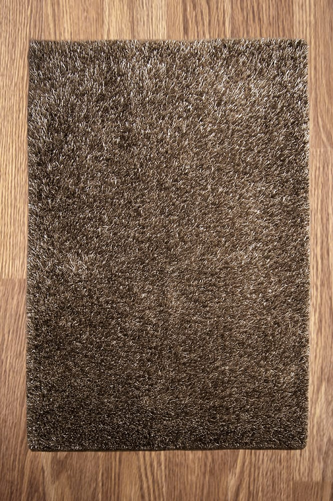 India hoogpool brown-beige Brokking Vloerkledenspecialist