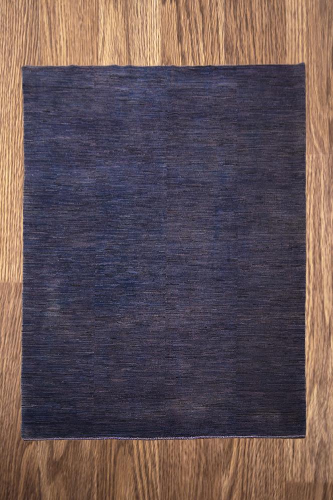 Purple plain Brokking Vloerkledenspecialist