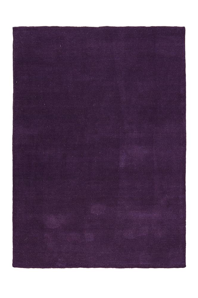 Maroc Berber 31 purple Brokking Vloerkledenspecialist