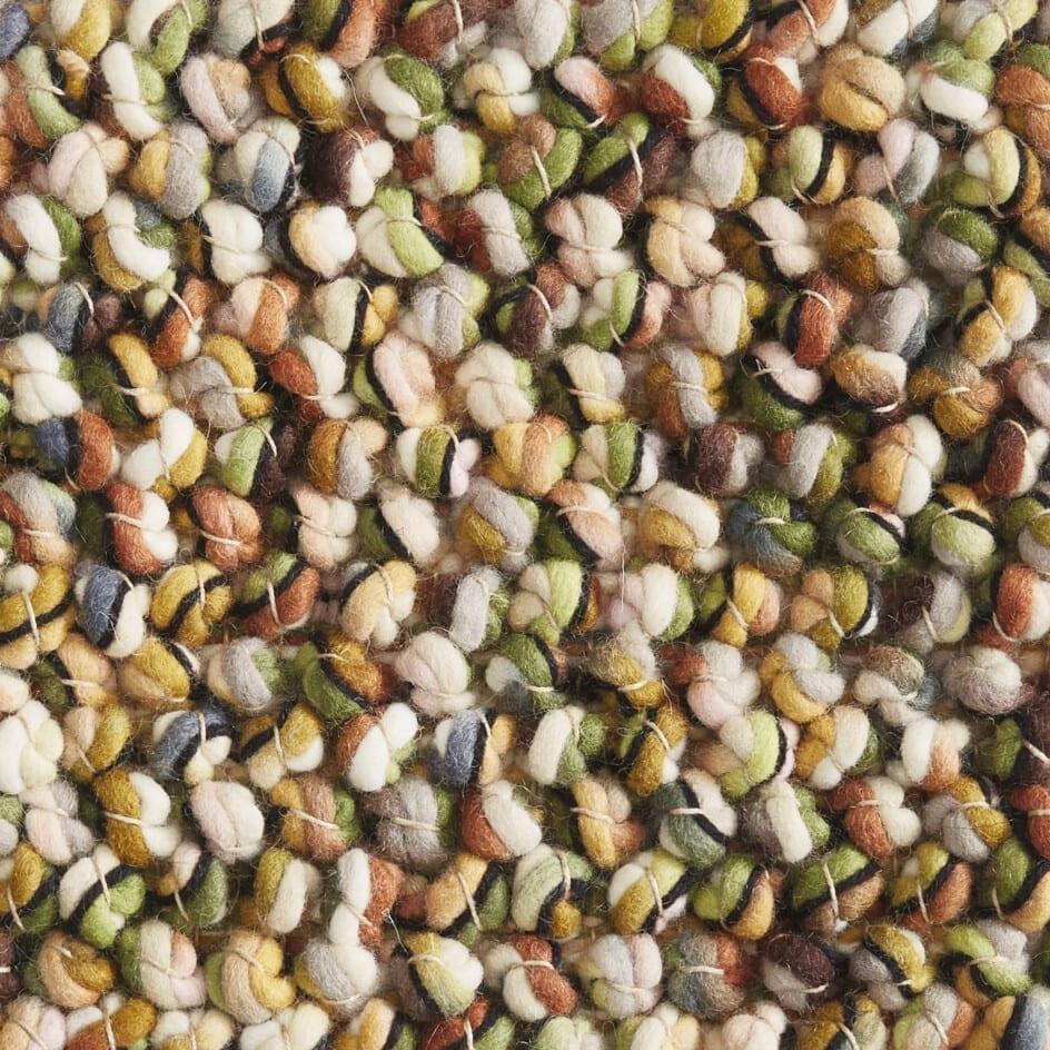 Brink & Campman Marble 29502 detail Brokking Vloerkledenspecialist