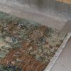 Detail Pearl Collection Bamboo Spring vloerkleed Brokking Vloerkleden IJsselstein
