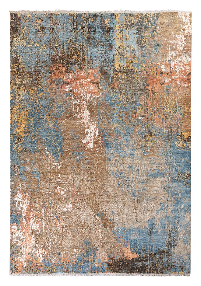 """Pearl Collection """"Lost Transcript"""" vloerkleed Brokking Vloerkledenspecialist.nl IJsselstein (13)"""