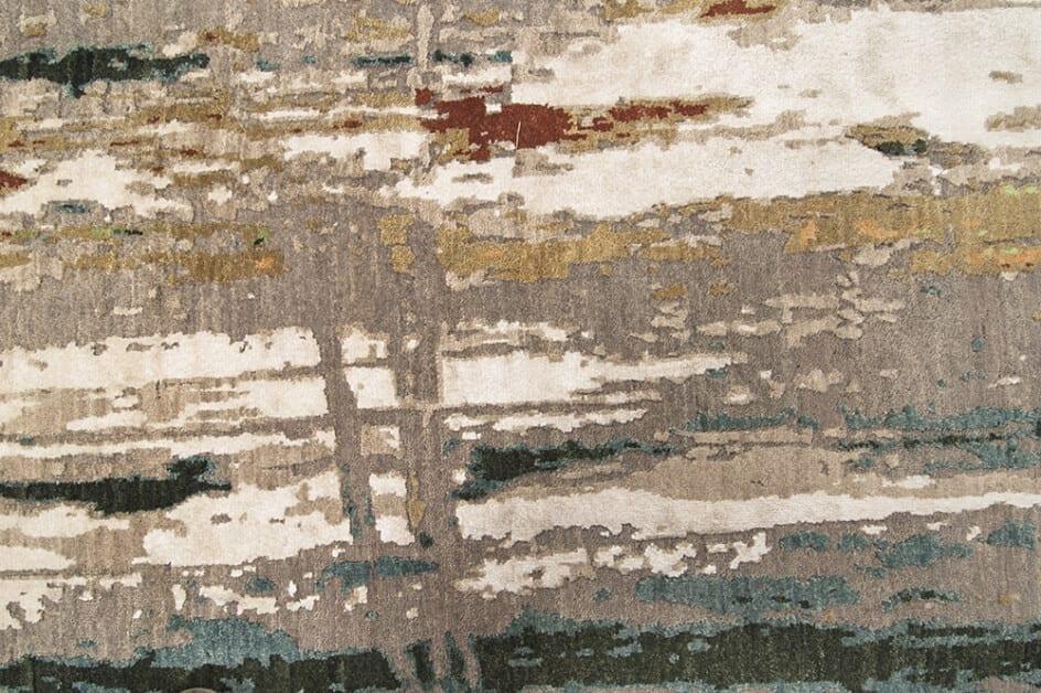 Nirvana color design detail - Brokking Vloerkledenspecialist