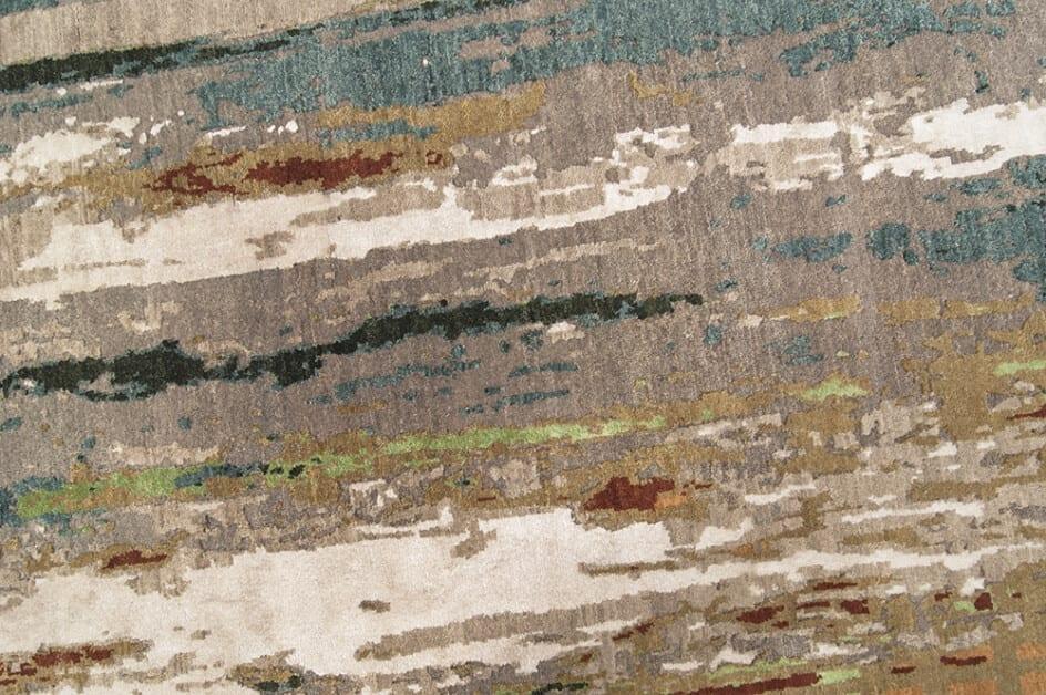 Nirvana color design - Brokking Vloerkledenspecialist
