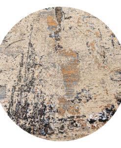 Pearl Collection Grain of Sand vloerkleed Brokking Vloerkledenspecialist.nl IJsselstein