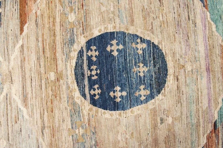 New classic vintage detail1 - Brokking Vloerkledenspecialist