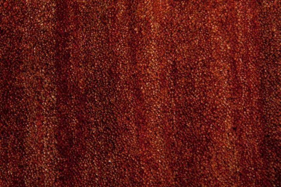 India Tribal Colour Earthy Red vloerkleed Brokking Vloerkledenspecialist.nl IJsselstein (49)