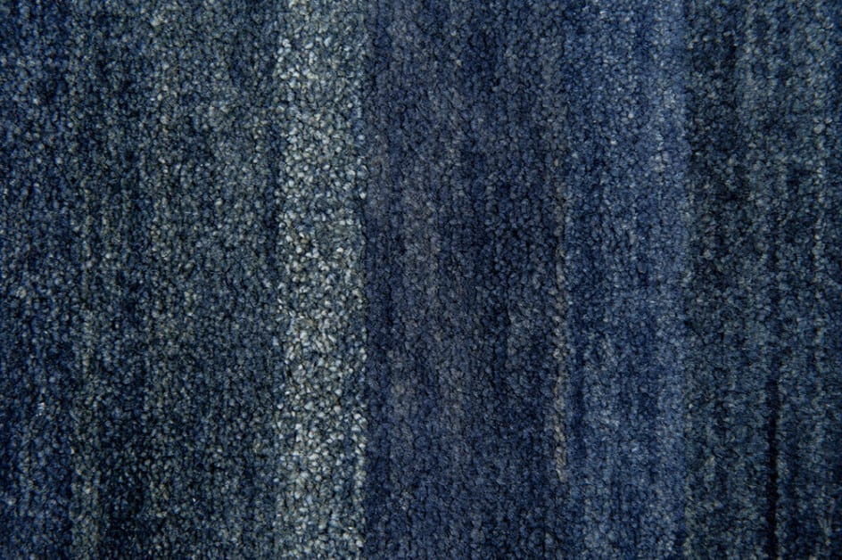 India Tribal Colour bleu vloerkleed Brokking Vloerkledenspecialist.nl IJsselstein (51)