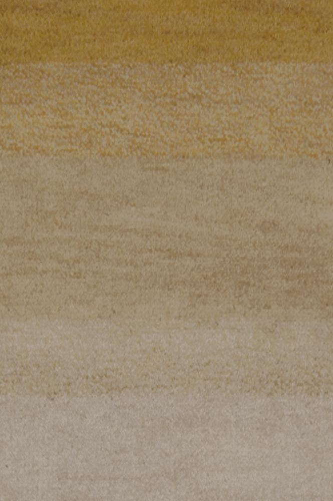 Tribal variation vloerkleed detail