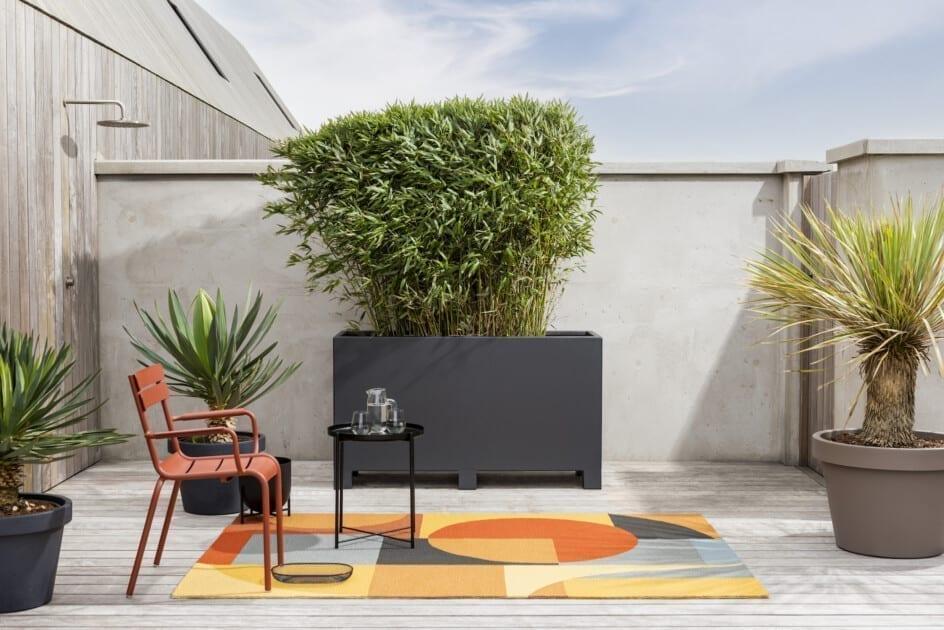 Outdoor vloerkleed Matisse Brink & Campman