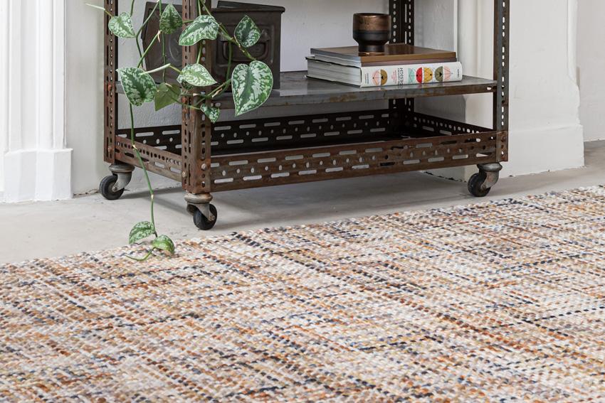De Munk Carpets Cirella 02