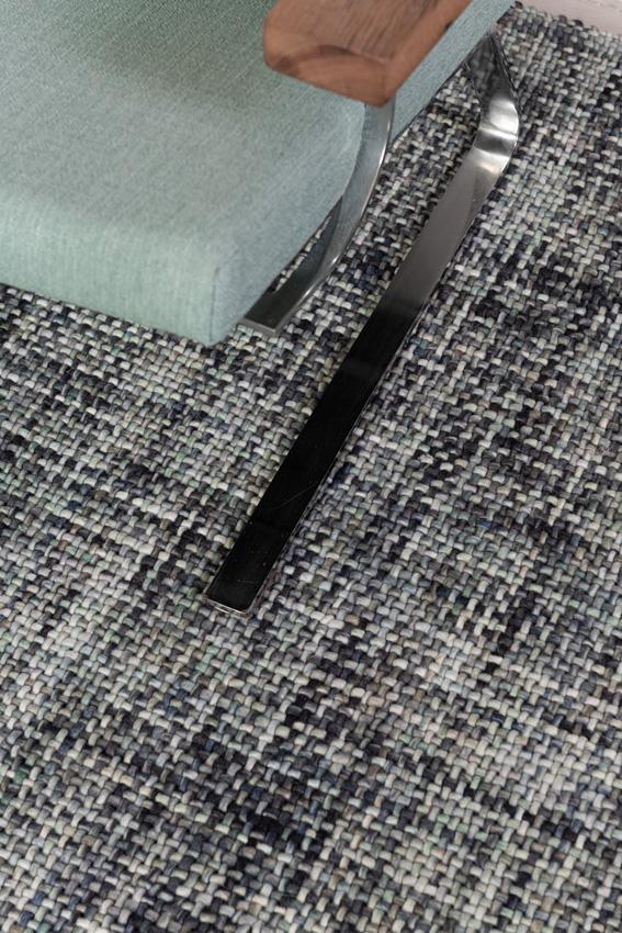 De Munk Carpets Cirella 04